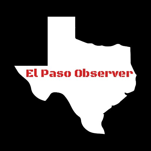 El Paso Observer