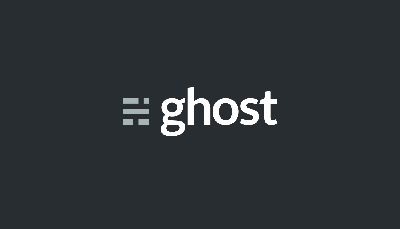 How to host ghost blog for free?(2021)