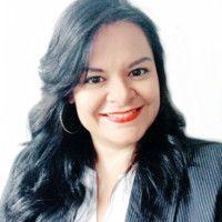 Karla Molina Martinez