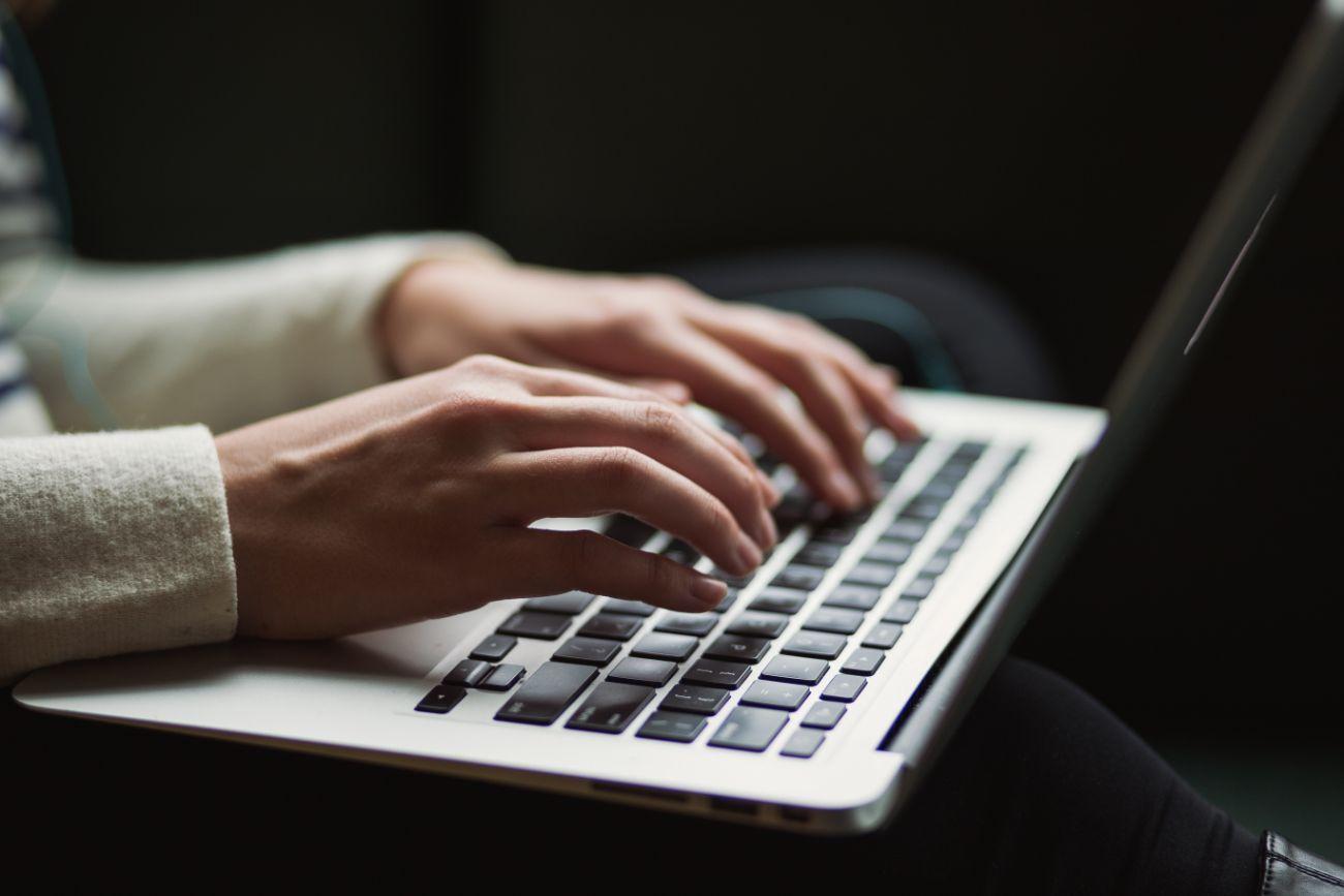 Pasos para encontrar al redactor de contenidos ideal