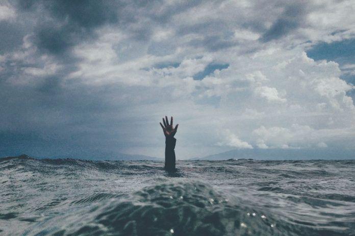 Cómo acabar con el estrés por problemas económicos