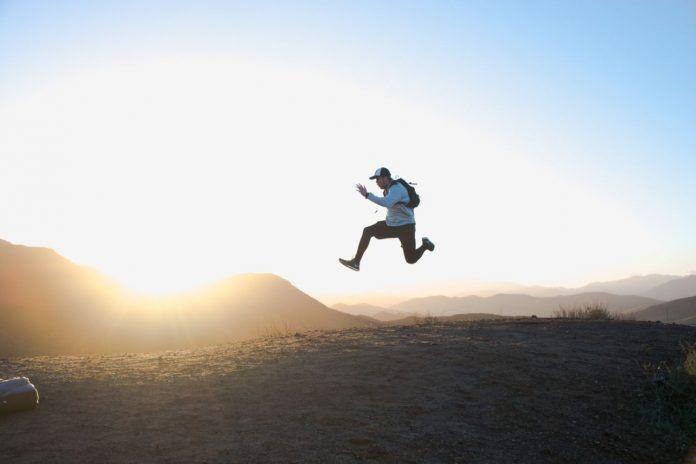7 fuentes de motivación para hacer ejercicio