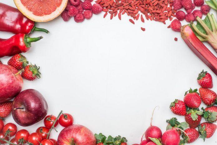 Los 7 alimentos más nutritivos y económicos