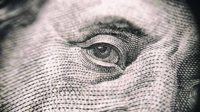 6 frases de abundancia y riqueza que te harán pensar
