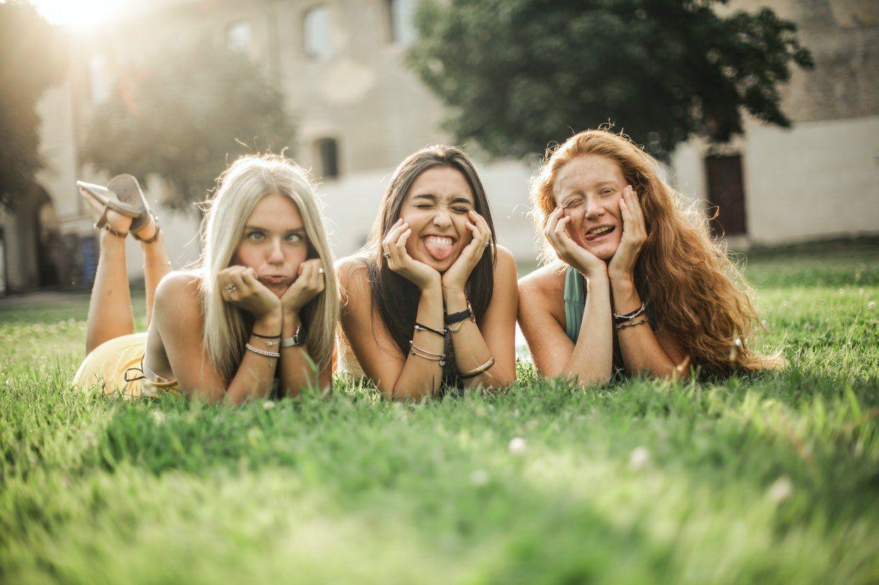 La importancia de la amistad en tu vida
