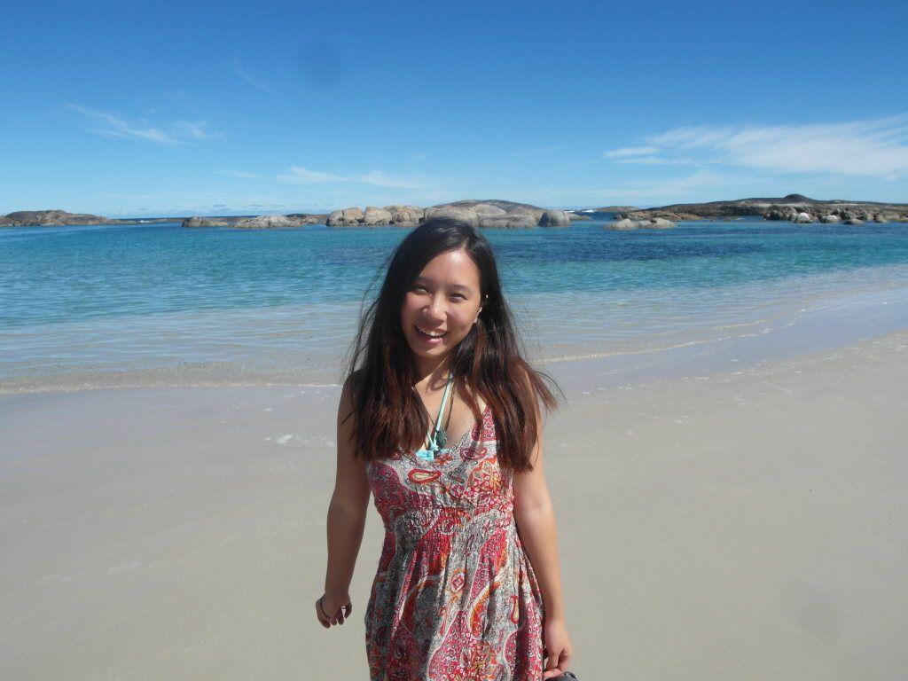 四年後,回頭看澳洲打工度假這個決定