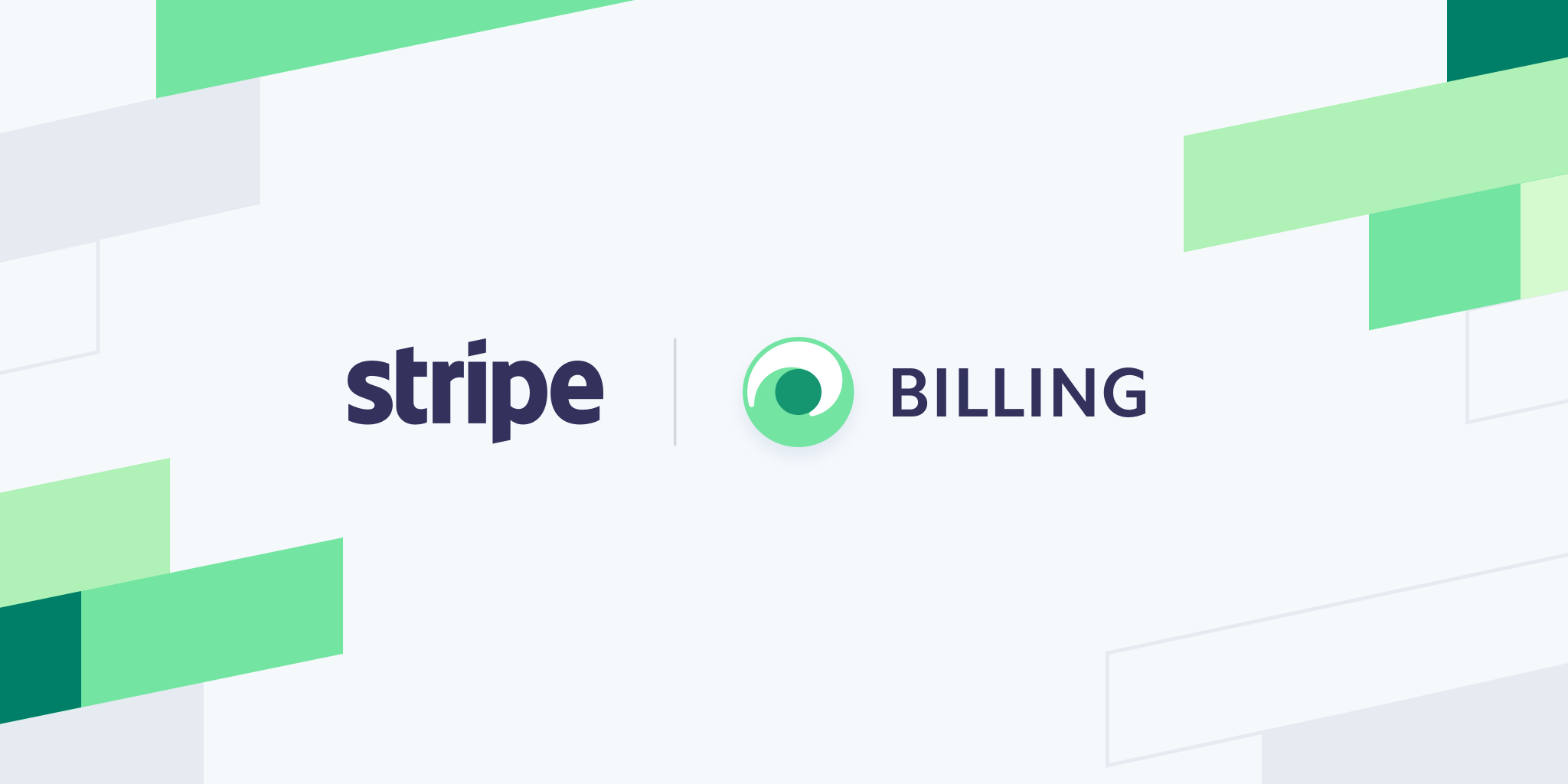The Stripe Billing Integration Guide for Selling SaaS: Stripe Basics