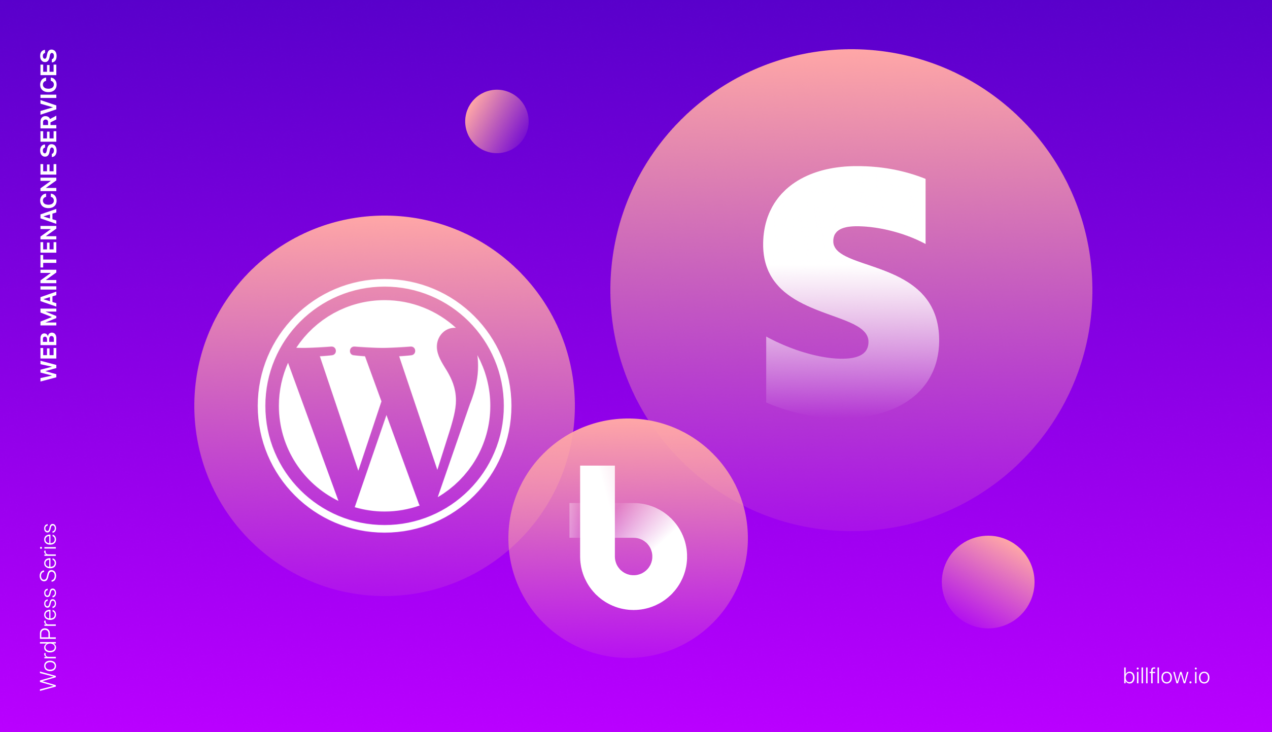 How to Sell Website Maintenance Services on WordPress Using Stripe Billing