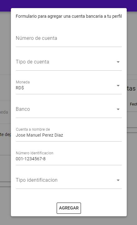 Info-Cuenta-Bancaria