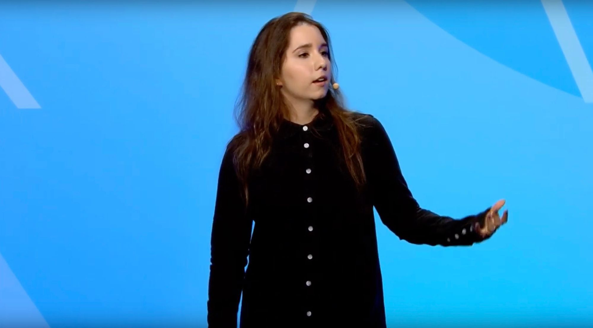 What's wrong with the decentralized technology space: reflections on Laura Kalbag's AraCon talk