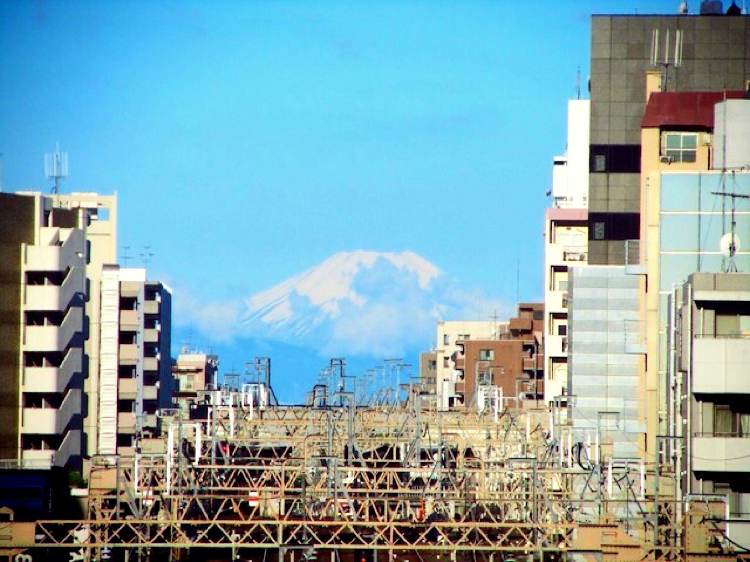 Ishizus Tokio