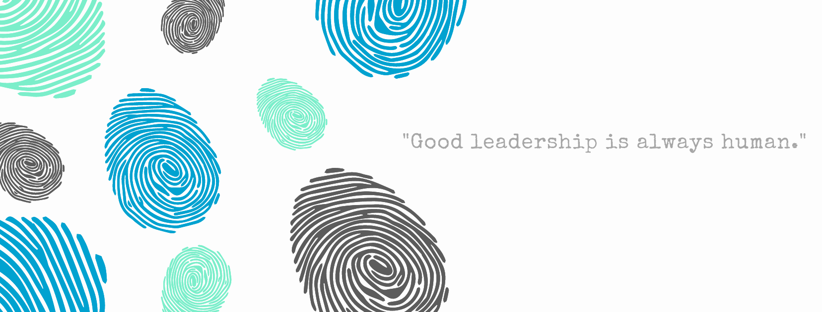 A friend in need is a friend indeed: How OKR becomes a leader's best friend — part 1 (of 2)