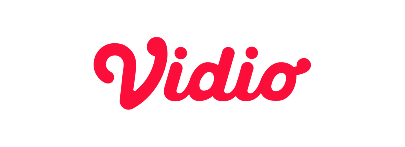 A conversation with Letitia, a Senior Product Manager in Vidio—part 1 (of 2)
