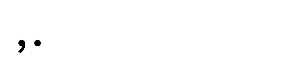 Product Narrative