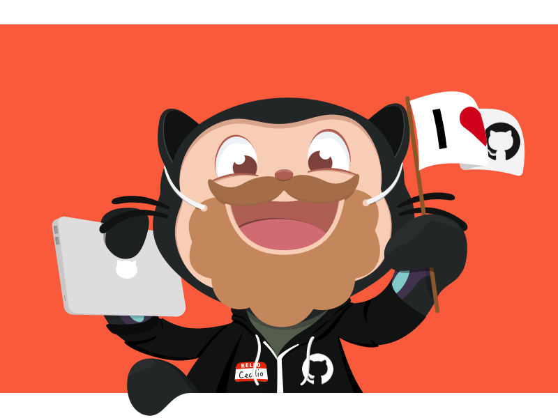 GitHub, The Goldmine for P1s and P2s - Sensitive Information Exposure via GitHub by a Company Employee