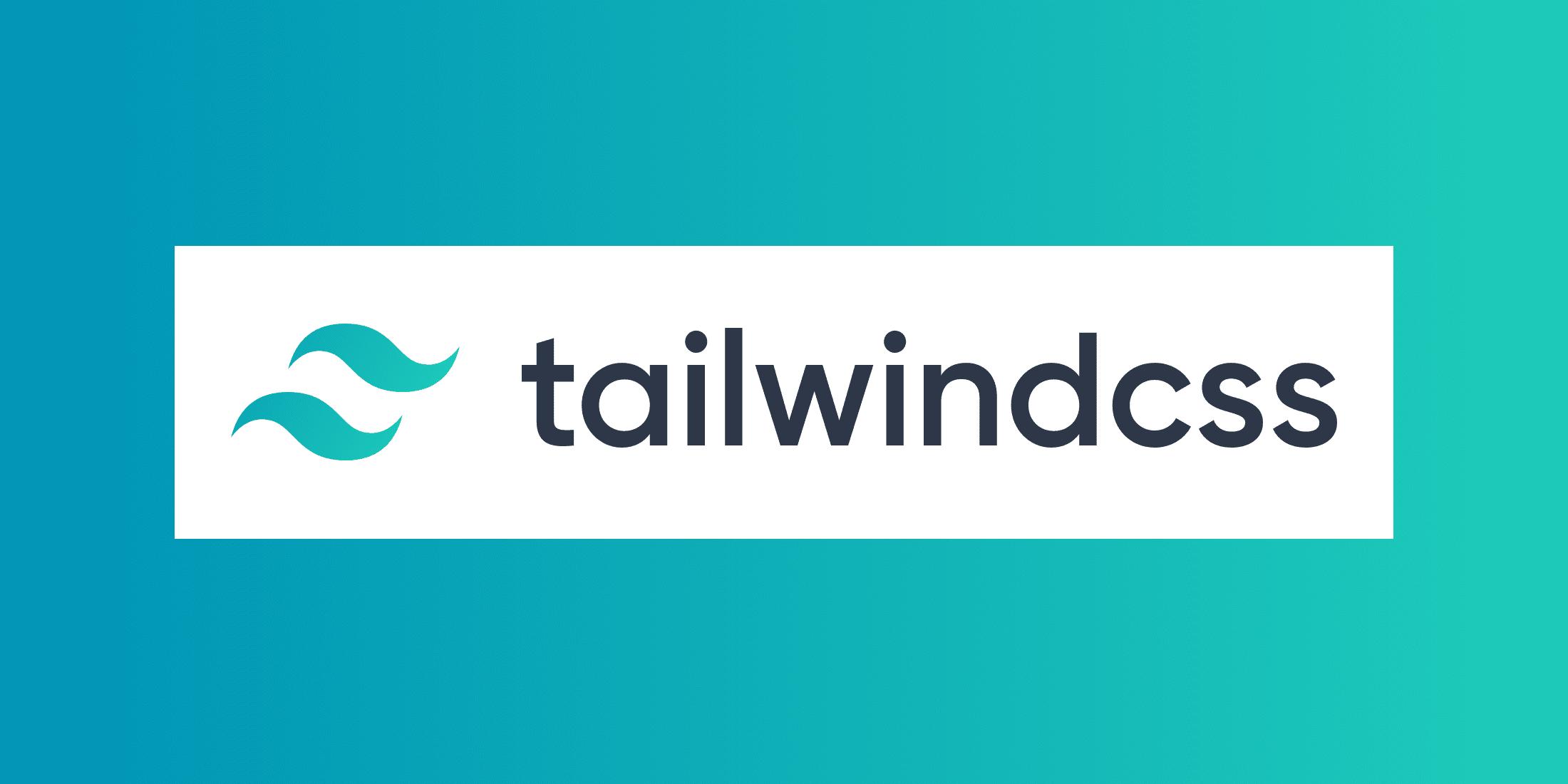 Tìm hiểu TailwindCSS và AlpineJS trong Phoenix (Phần 1)