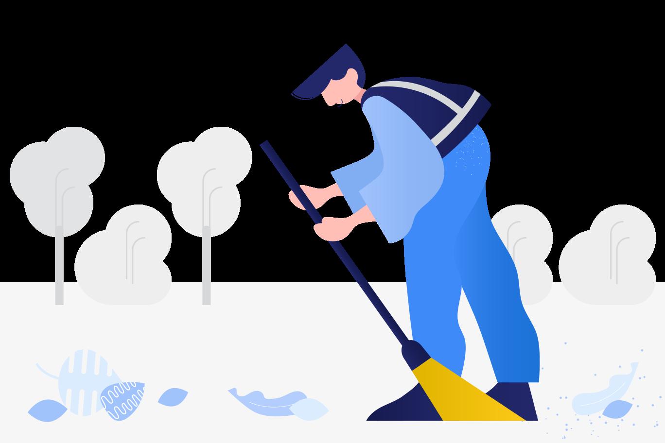 Maintenance de site WordPress/Joomla