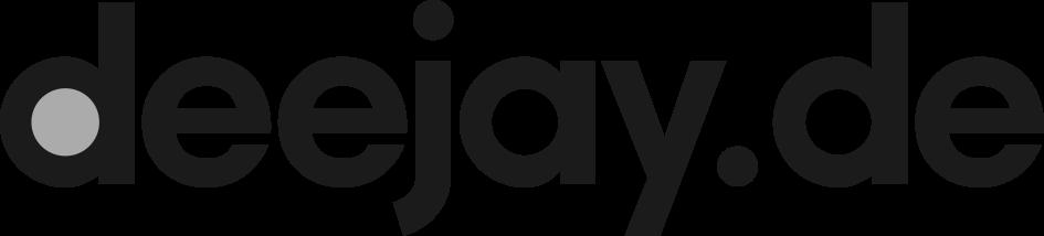 deejay.de Logo