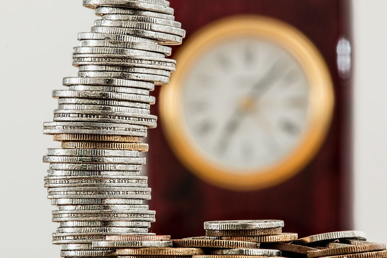 The power of compounding for your money explained with three simple rules
