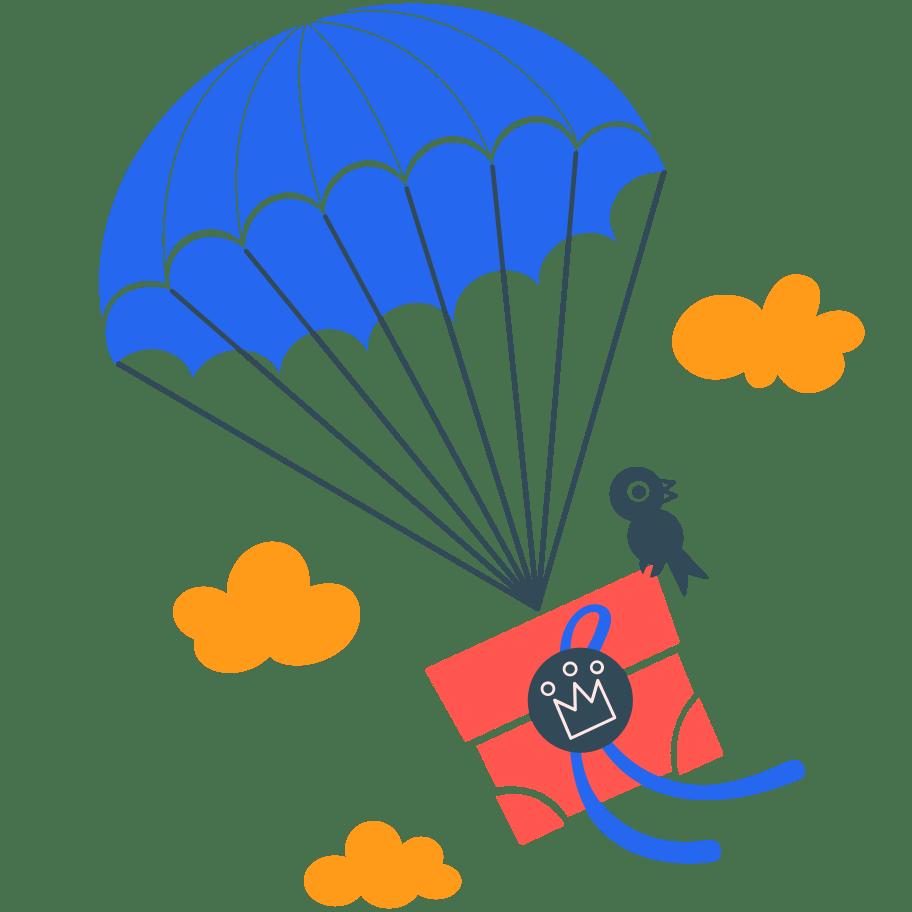 MongoDB 3.4 support