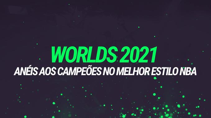 LoL | Mudanças da Pré-Temporada 2022 são reveladas