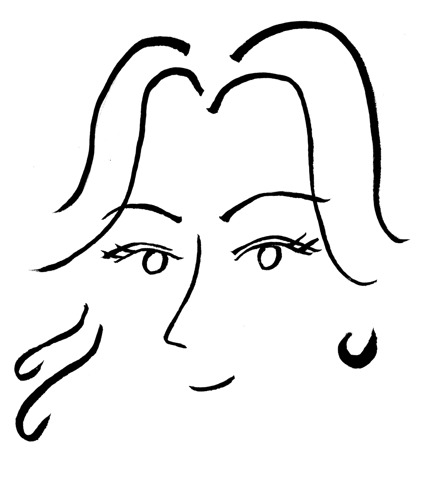 Manuela Rehahn