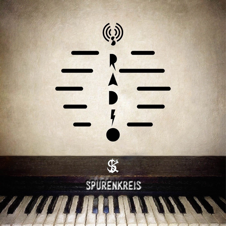 Spurenradio