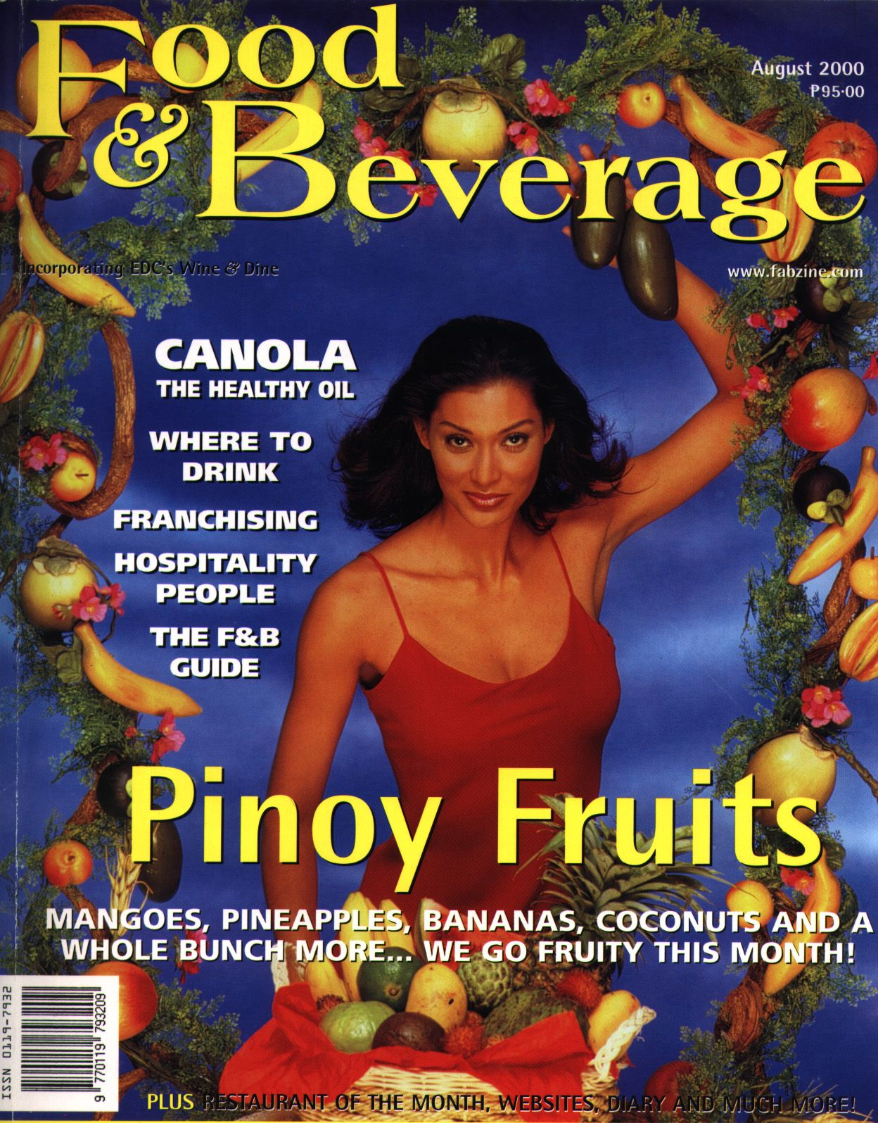 pinoy fruits cover